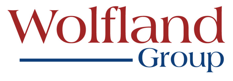 Wolfland Group Logo
