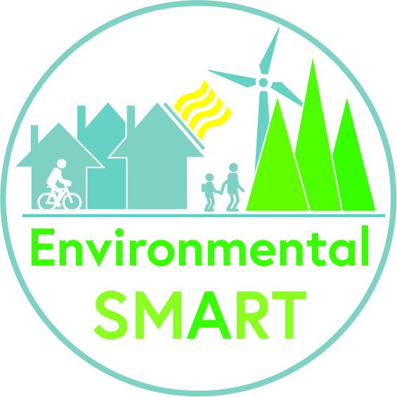 environmental_smart_circular
